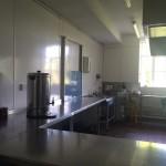Silver End Kitchen (2)