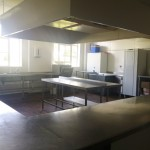 Silver End Kitchen (4)